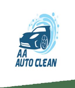AA Auto Clean